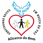 ALICERCE DO BEM